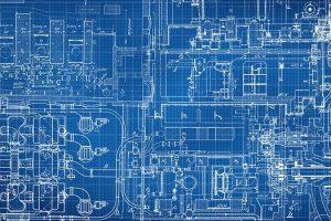 blueprint-4056027_640