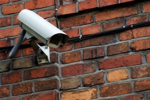 camera, monitoring, security-2456434.jpg